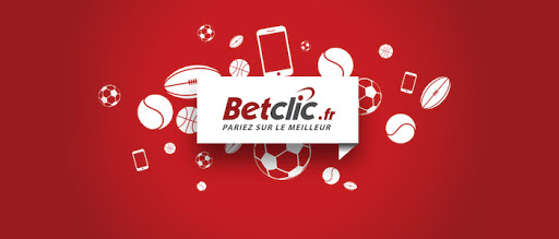 Application Betclic